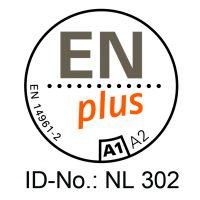 ENplus NL302