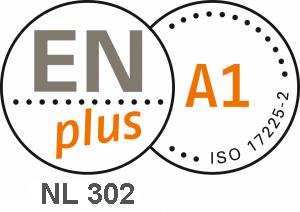 enplusa1
