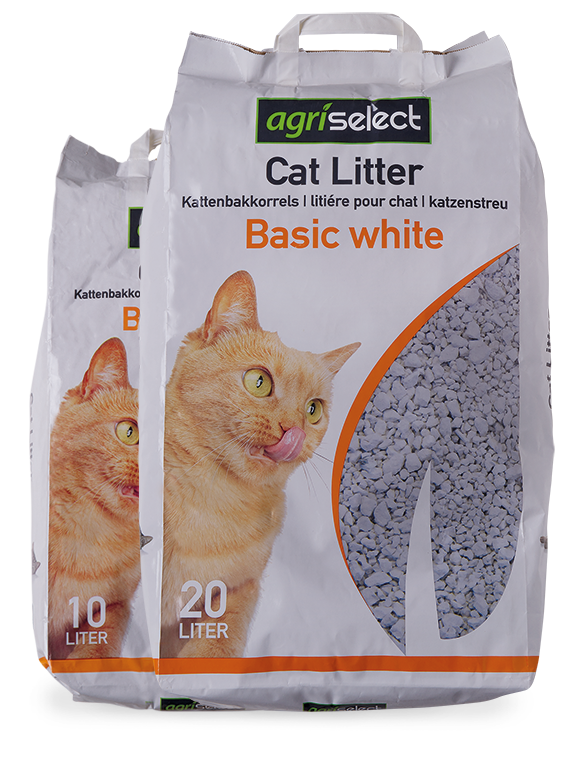 PSJ_7335cat-litter-maxi-basicwhite-20-liter