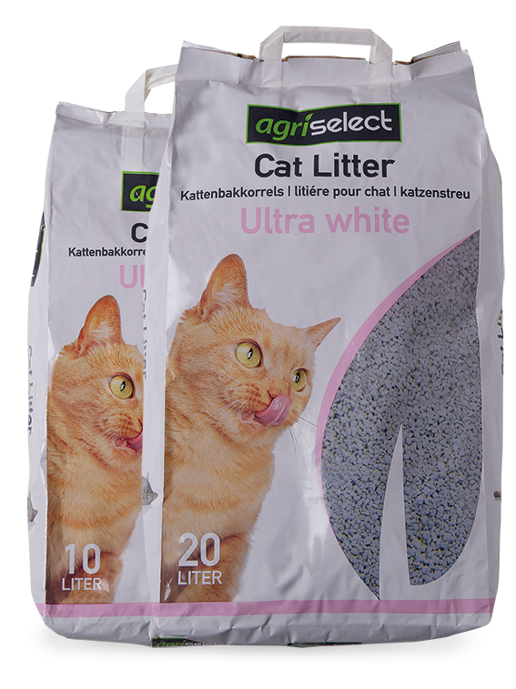 PSJ_7335cat-litter-maxi-ultrawhite-20-liter