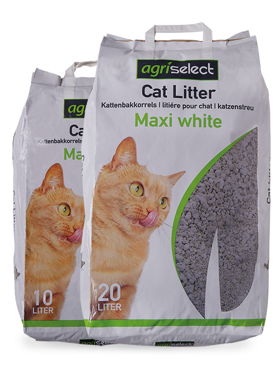 PSJ_7335cat-litter-maxi-white-20-liter