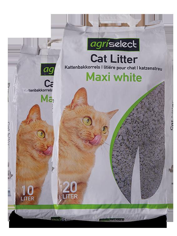 PSJ_7335cat-litter-maxi-white-20-liter